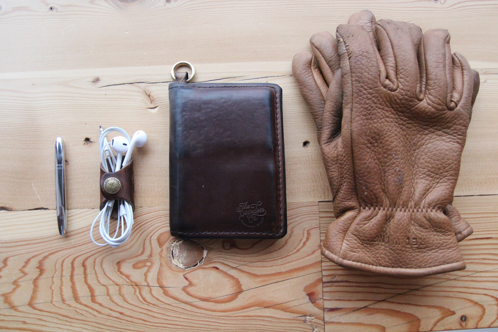 starting-a-handcrafted-leather-brand