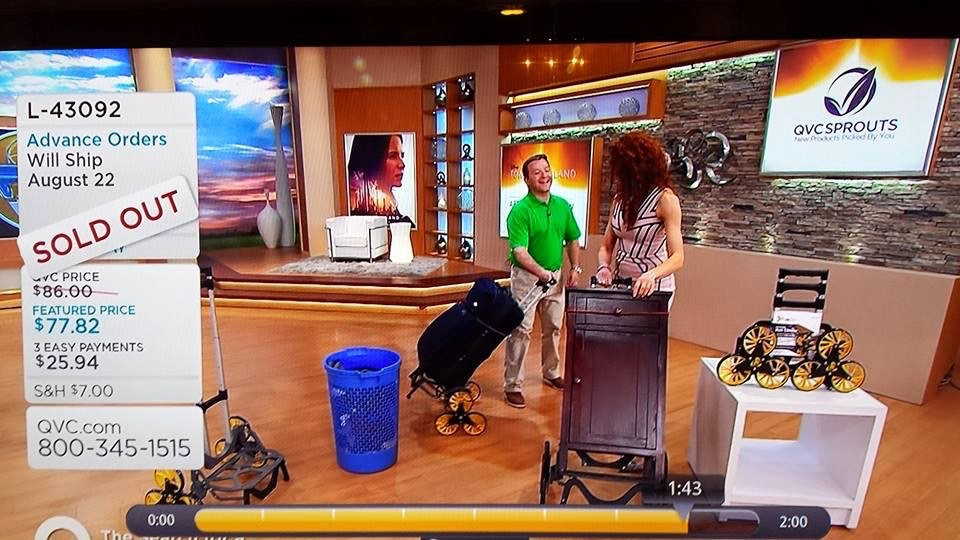 how-michael-reznik-invented-upcart-and-went-viral-on-qvc