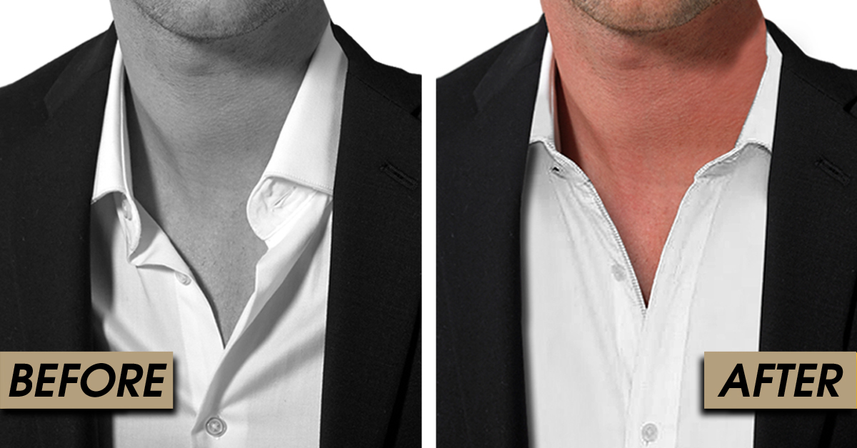 how-rob-kessler-invented-a-permanent-collar-stay-for-dress-shirts