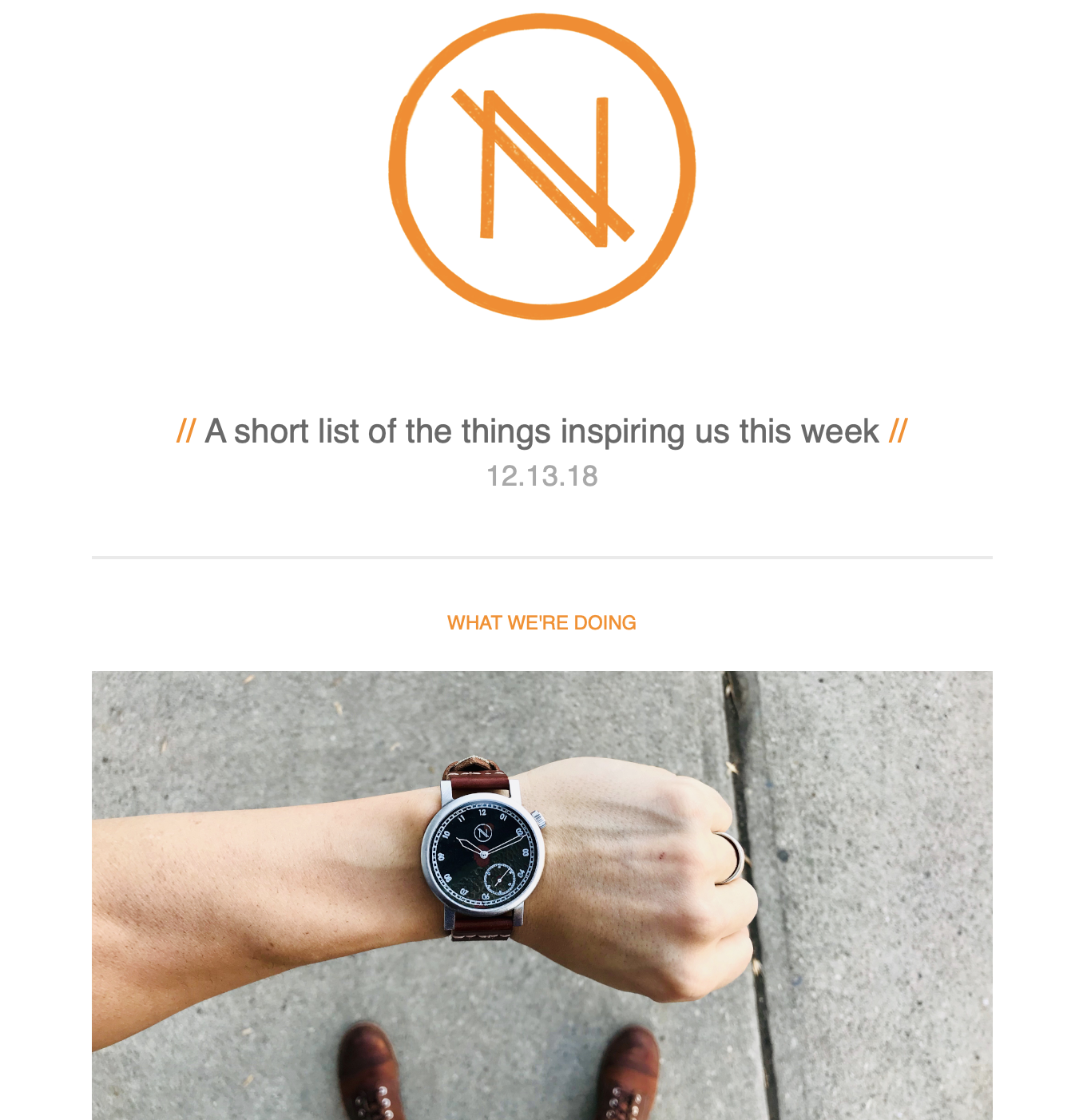 building-watches-from-scratch-and-starting-a-business