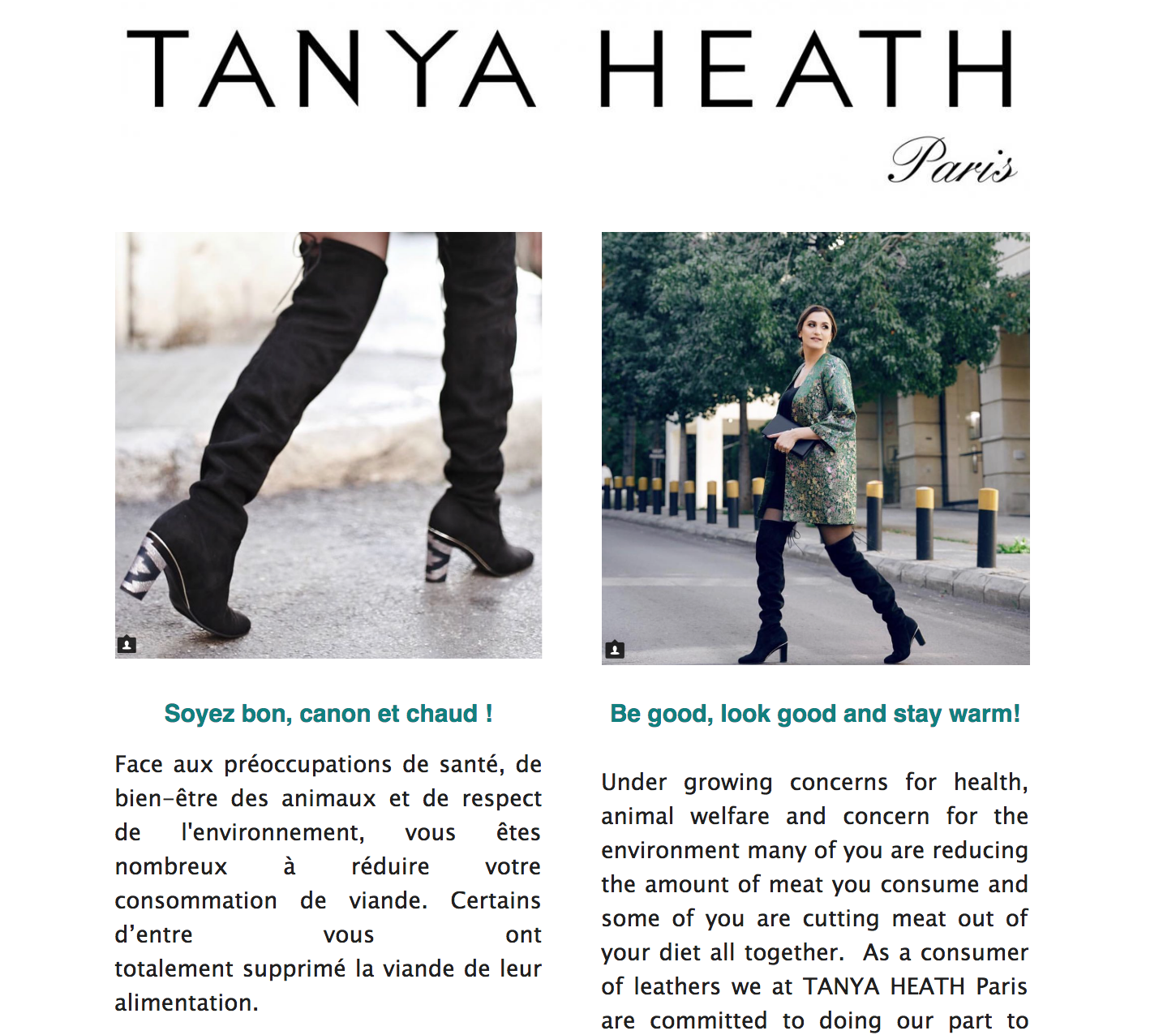 how-tanya-heath-invented-stilettos-with-removable-heels
