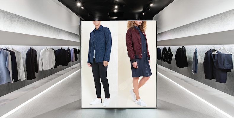 starting-a-custom-tailored-clothing-line