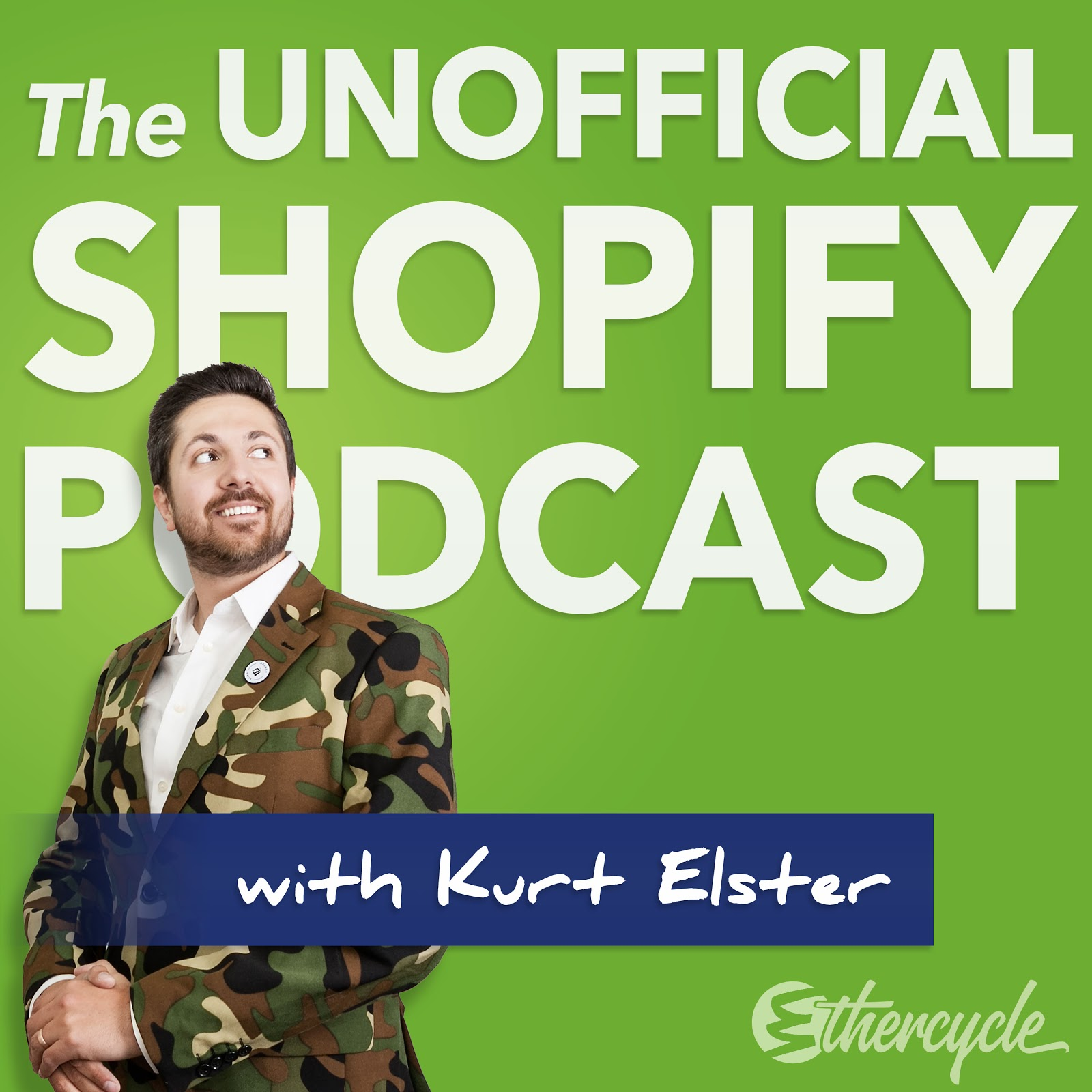how-kurt-elster-monetized-and-grew-a-podcast-to-750k-downloads