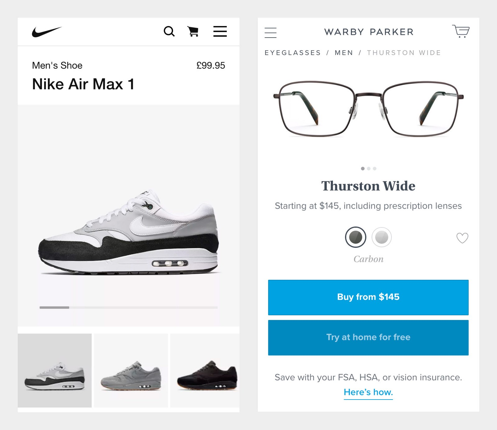 how-to-design-your-e-commerce-store-here-s-what-matters