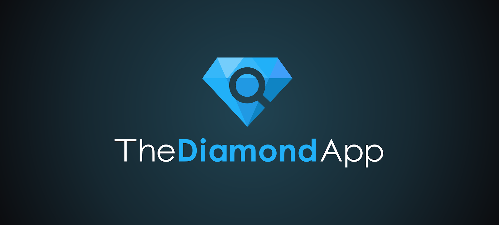 generating-passive-income-with-a-diamond-search-engine