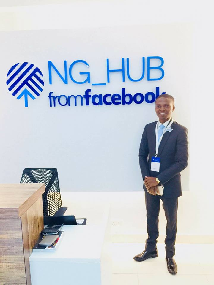 how-a-young-entrepreneur-from-nigeria-started-a-profitable-blog