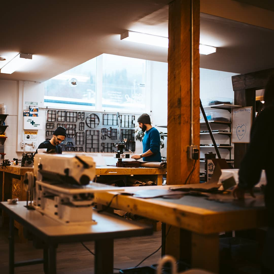 popov-leather-from-handmade-leather-wallets-to-900k-revenue