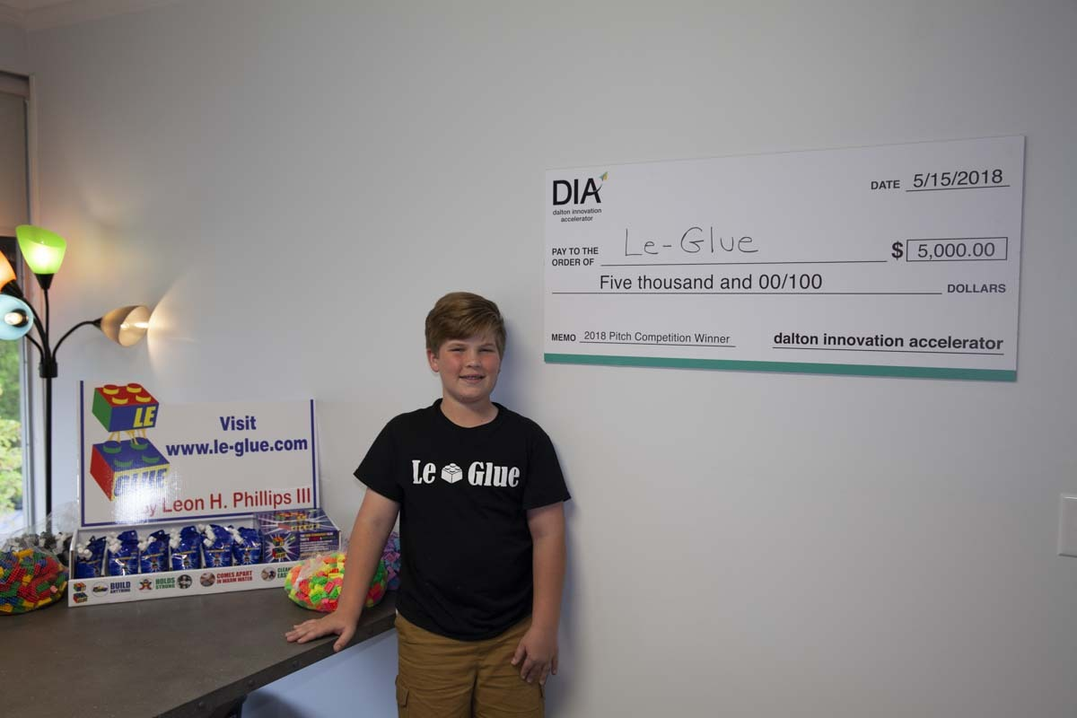 how-this-13-year-old-made-it-on-shark-tank-and-did-500k-in-sales
