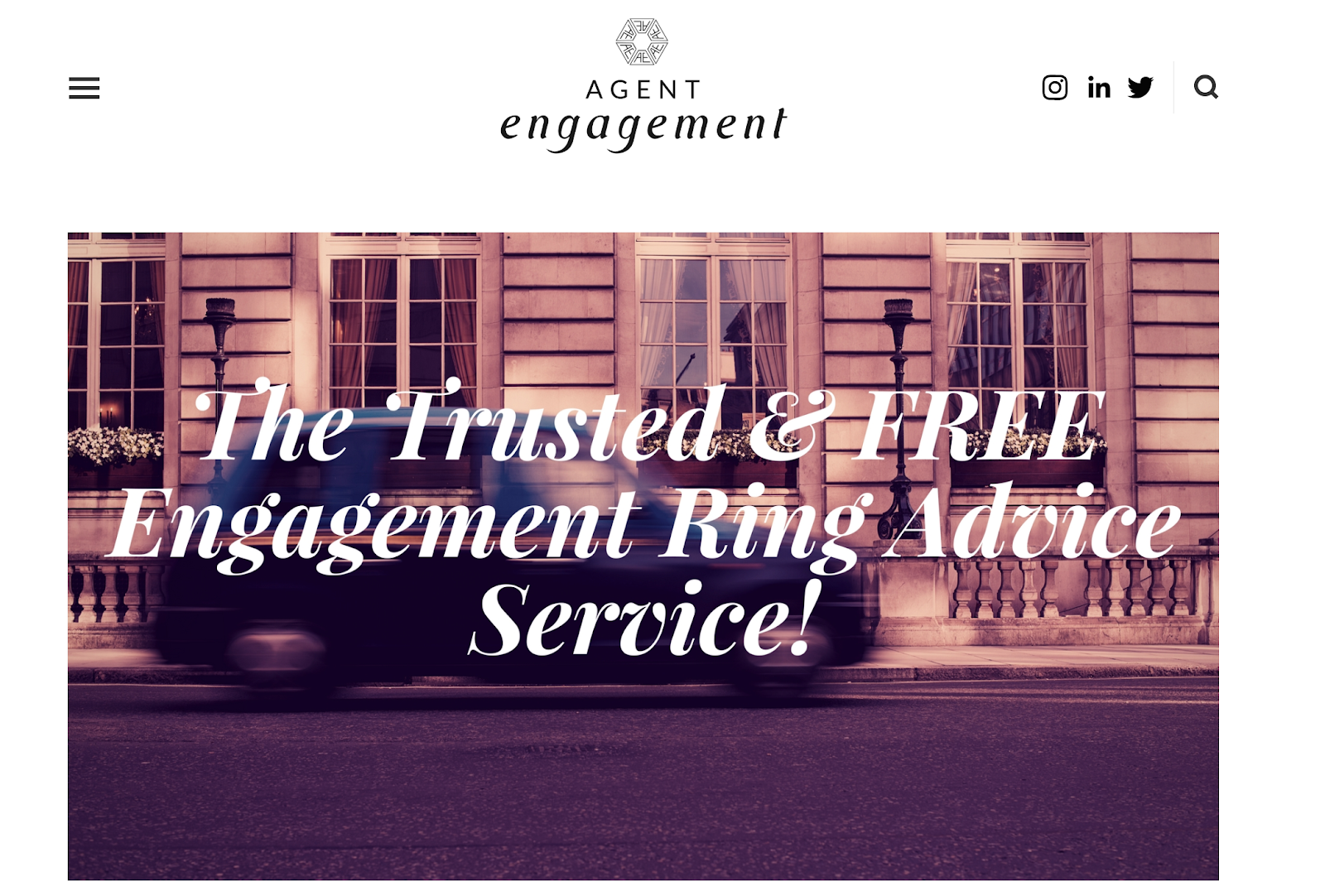 starting-an-engagement-ring-advice-service-side-hustle
