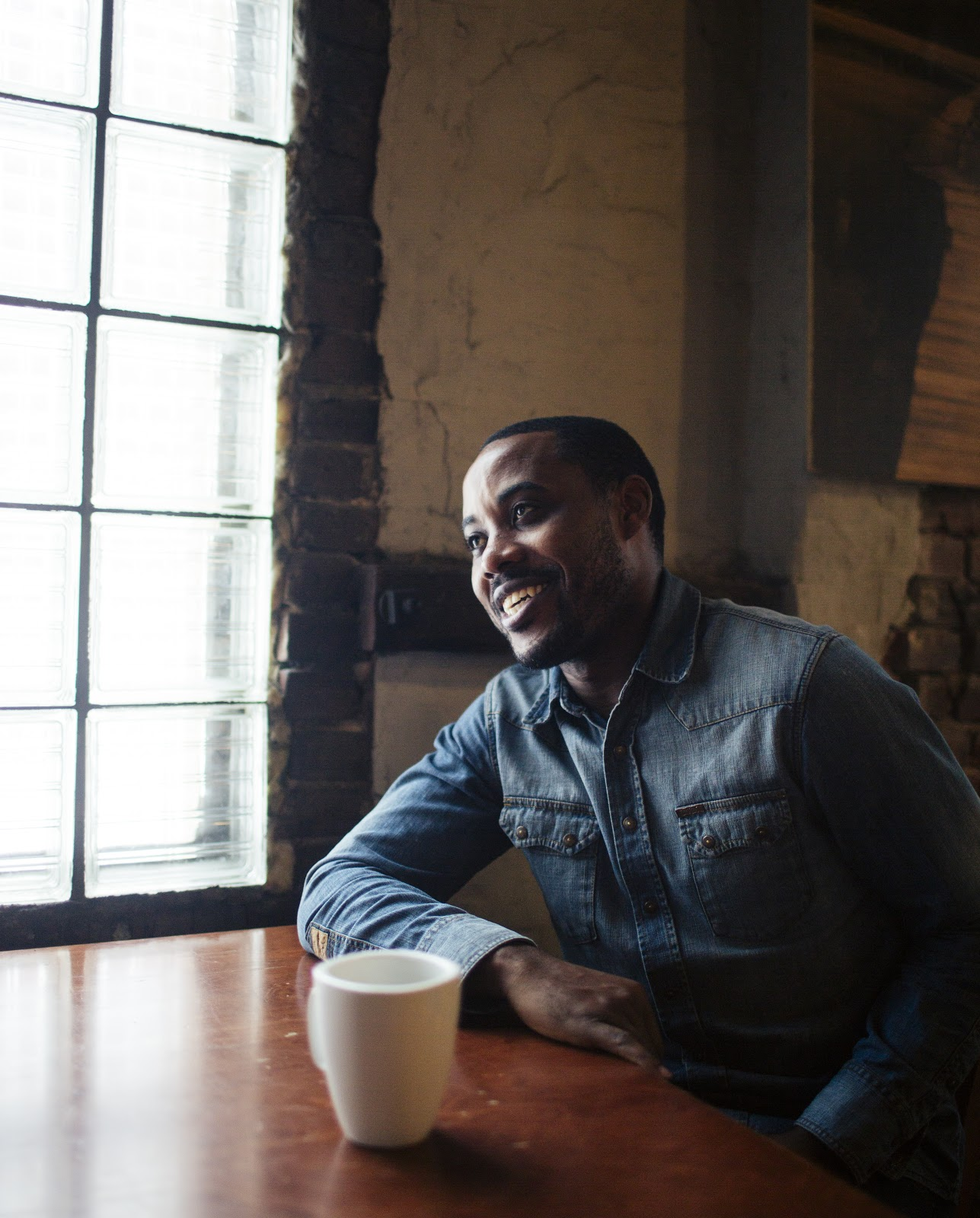 how-a-rwandan-immigrant-started-a-coffee-roasting-business