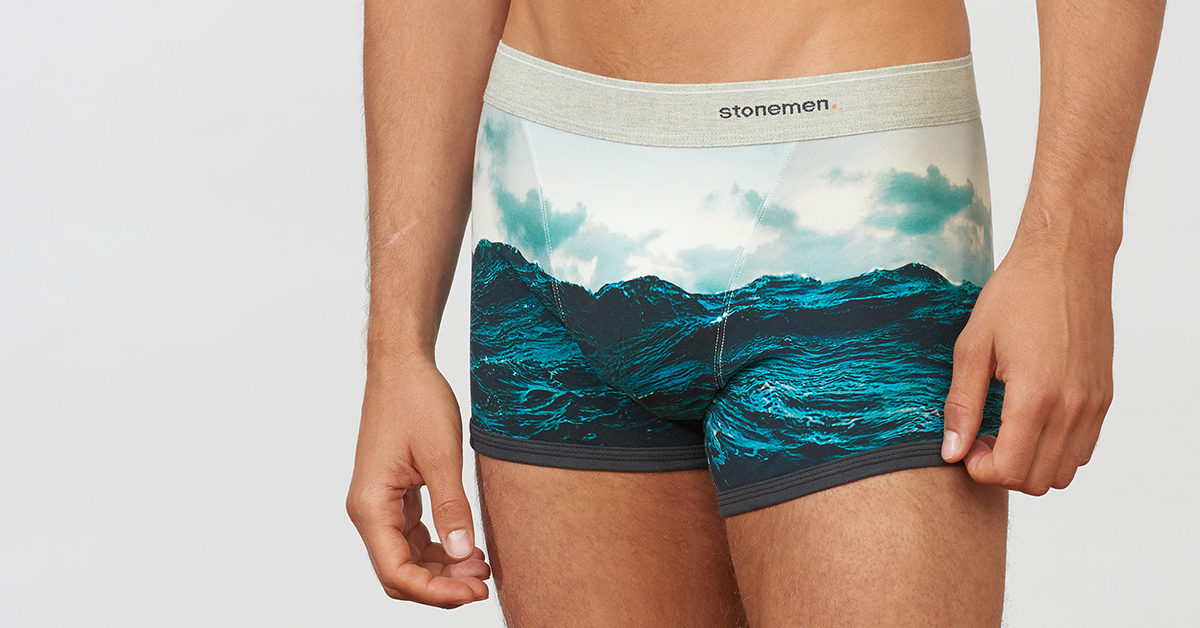 how-marc-debnam-started-a-successful-underwear-brand