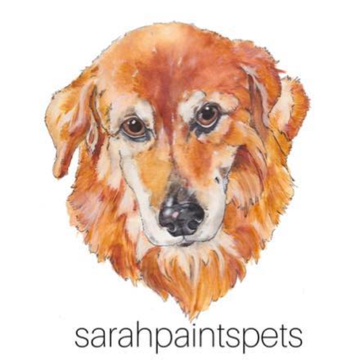 sarah-miller-started-a-business-selling-her-own-artwork-online