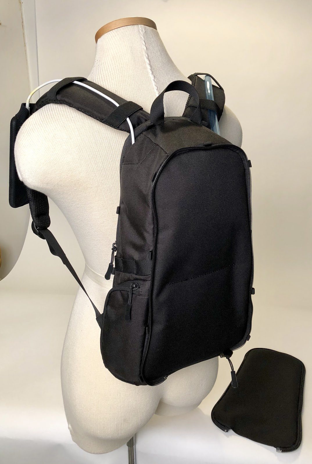 inventing-an-anti-theft-bag-for-music-festival-goers
