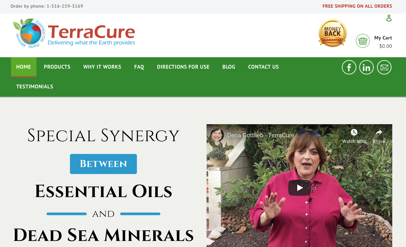 starting-a-natural-skin-cream-business-from-israel