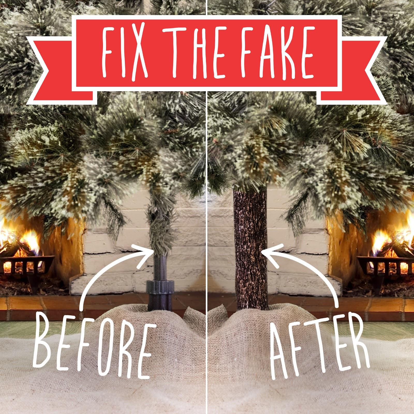 c58de5e1e25 How Ryan Kenny Started The Christmas Tree Hugger - Starter Story