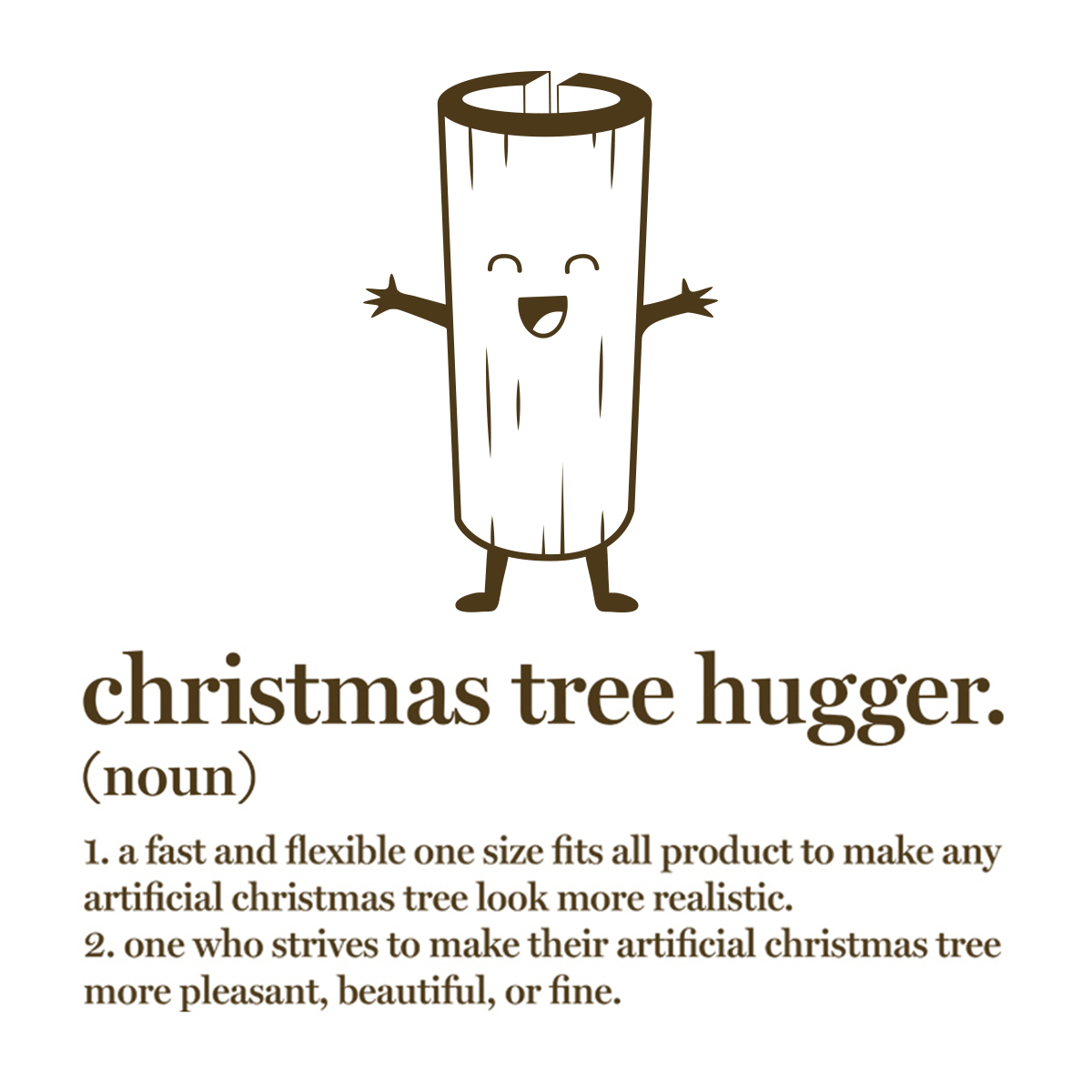 how-ryan-kenny-started-the-christmas-tree-hugger