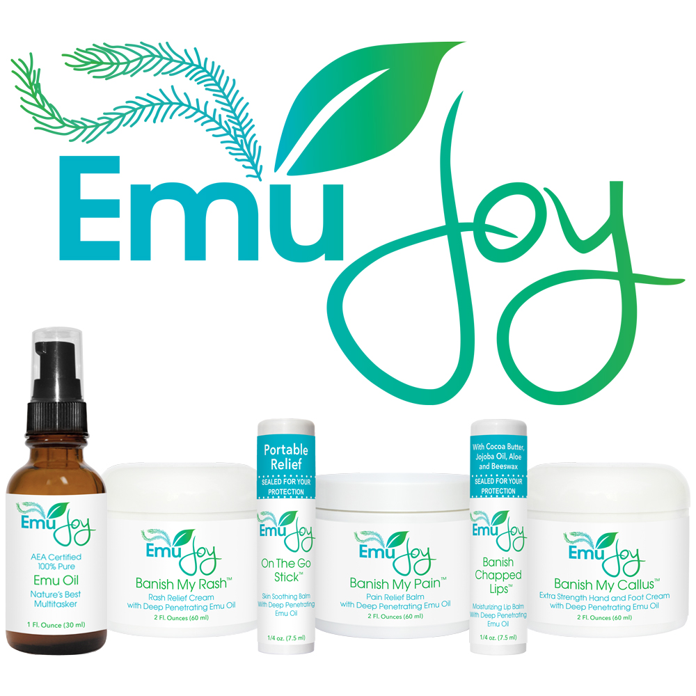 starting-a-successful-business-selling-emu-oil-creams