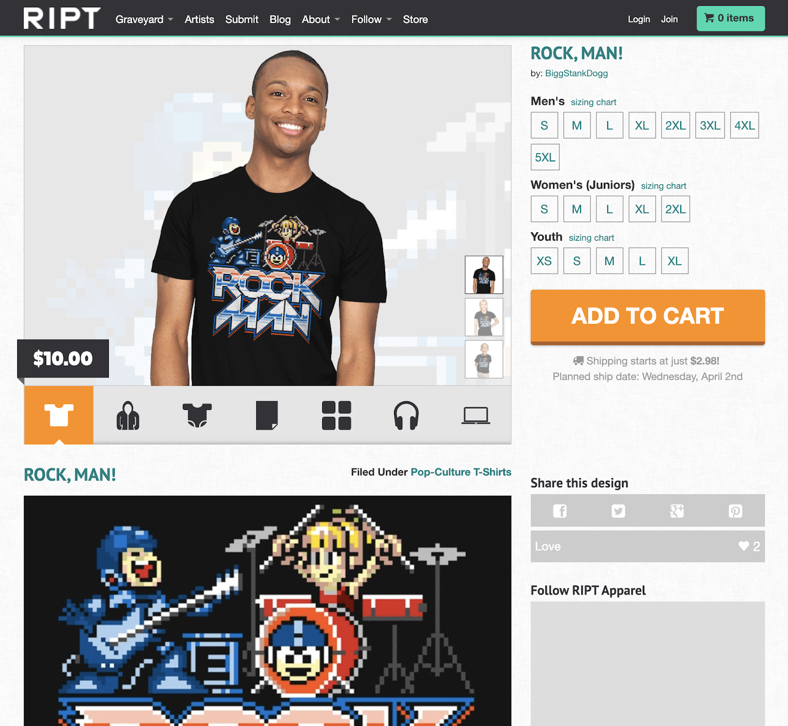 how-three-friends-launched-2-4m-t-shirt-startup-ript-apparel
