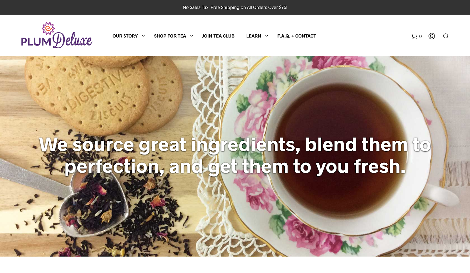 how-andy-hayes-started-a-7-figure-tea-business-online