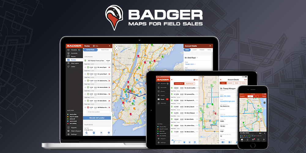 badger-maps-building-a-sales-route-planning-app-to-3-3m-arr