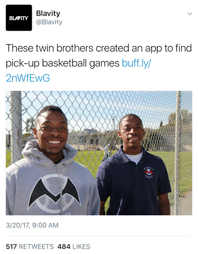 how-we-started-hoopmaps-went-viral-and-got-on-shark-tank