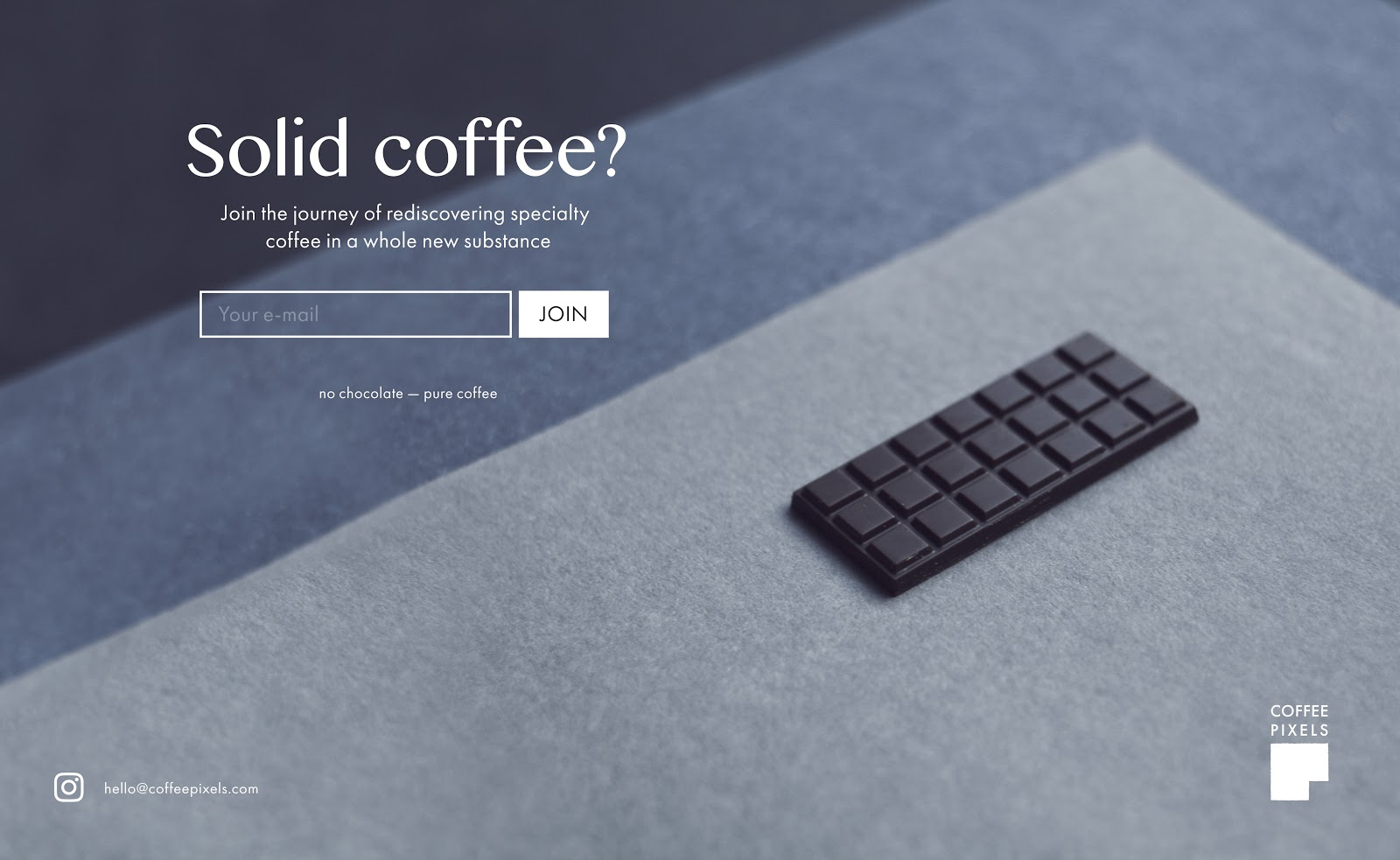 how-we-created-a-caffeinated-chocolate-bar-product