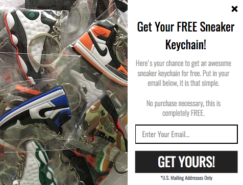 how-i-started-a-side-hustle-reselling-sneakers-for-profit