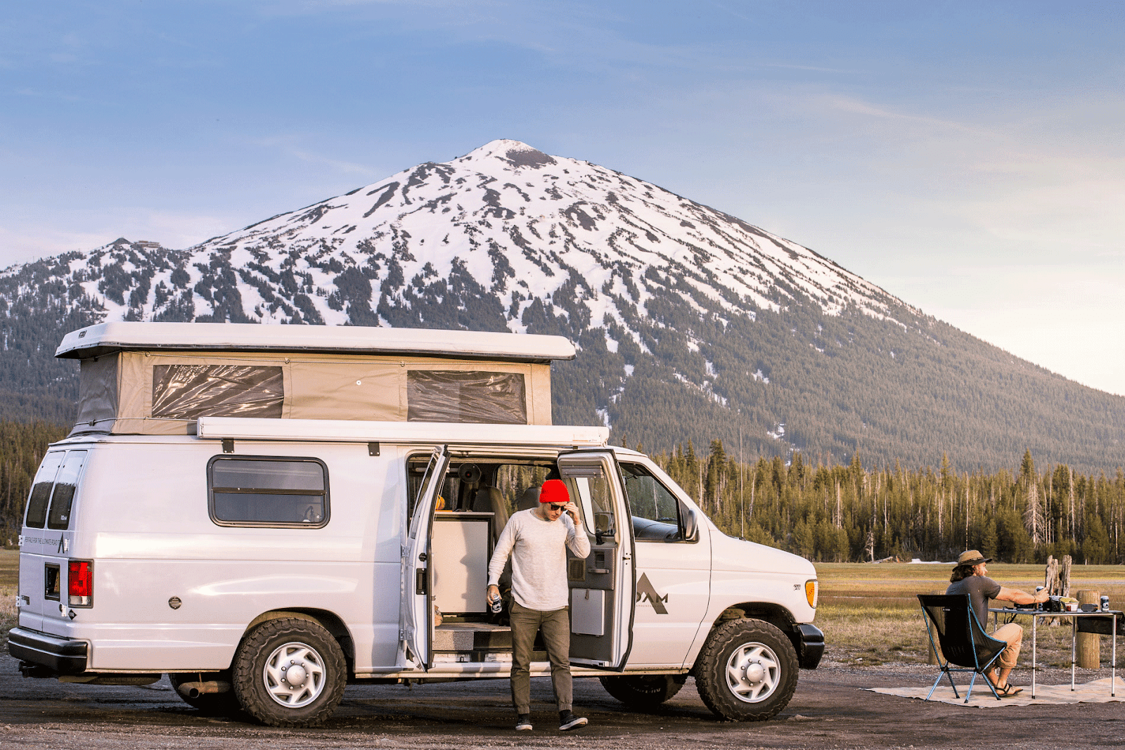 how-we-started-a-camper-van-rental-business-and-quit-our-full-time-jobs