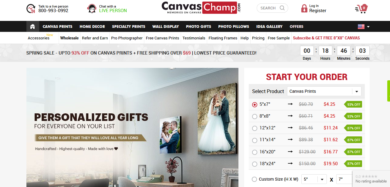 how-we-started-an-18m-custom-canvas-prints-business-online