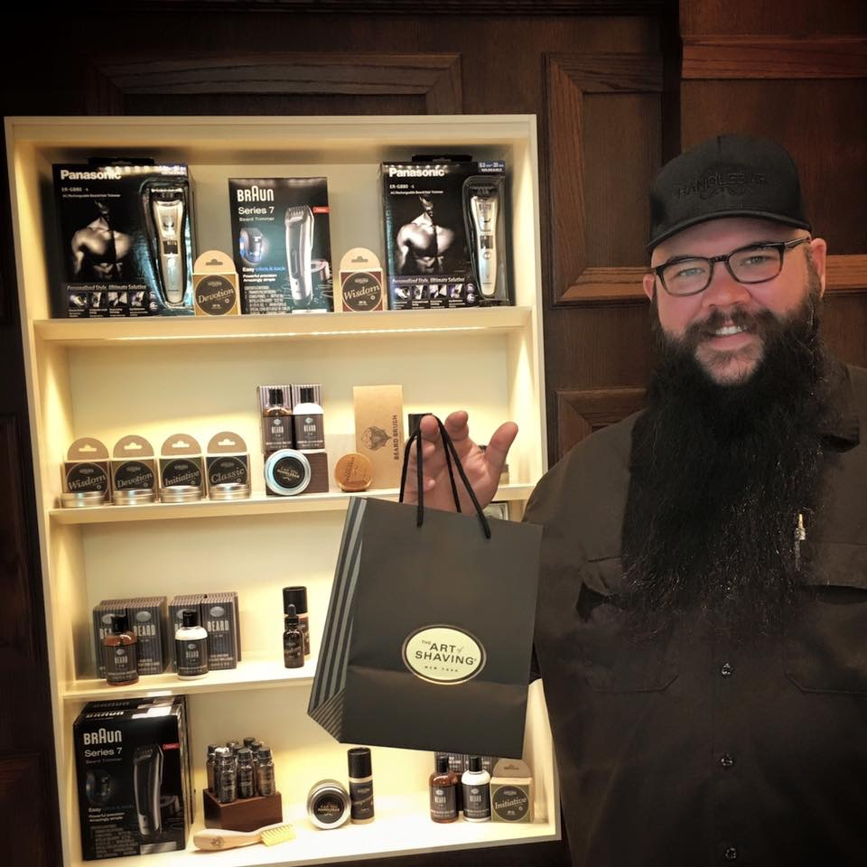 how-i-turned-a-moustache-wax-recipe-into-a-million-dollar-business