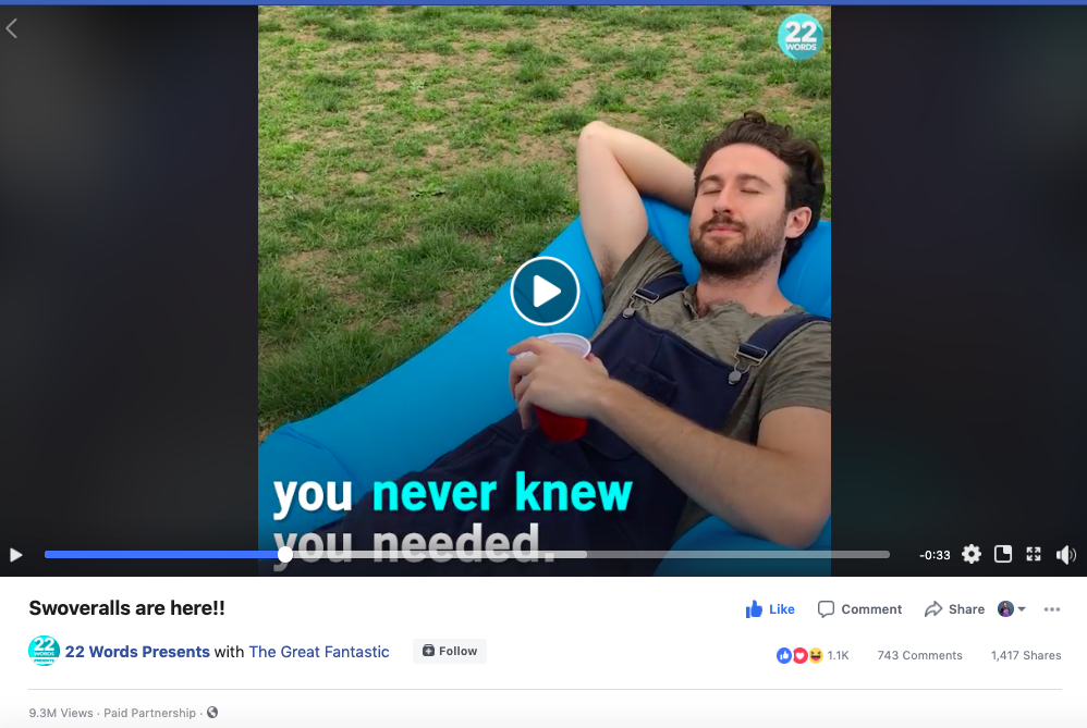 sweatpants-overalls-how-i-turned-a-silly-idea-into-a-viral-brand