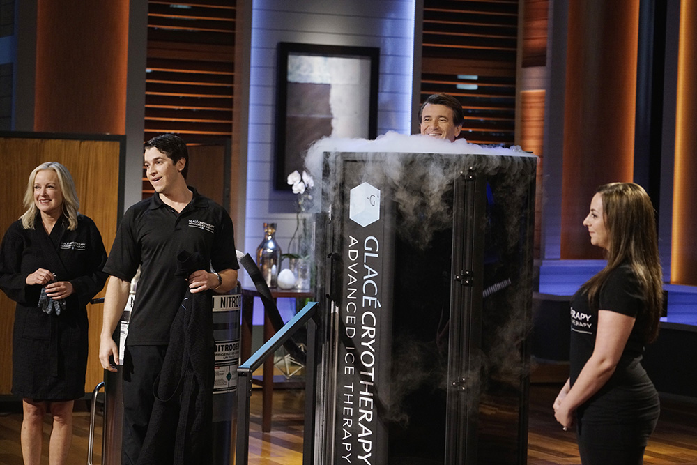 how-we-started-a-successful-cryotherapy-business-that-landed-shark-tank