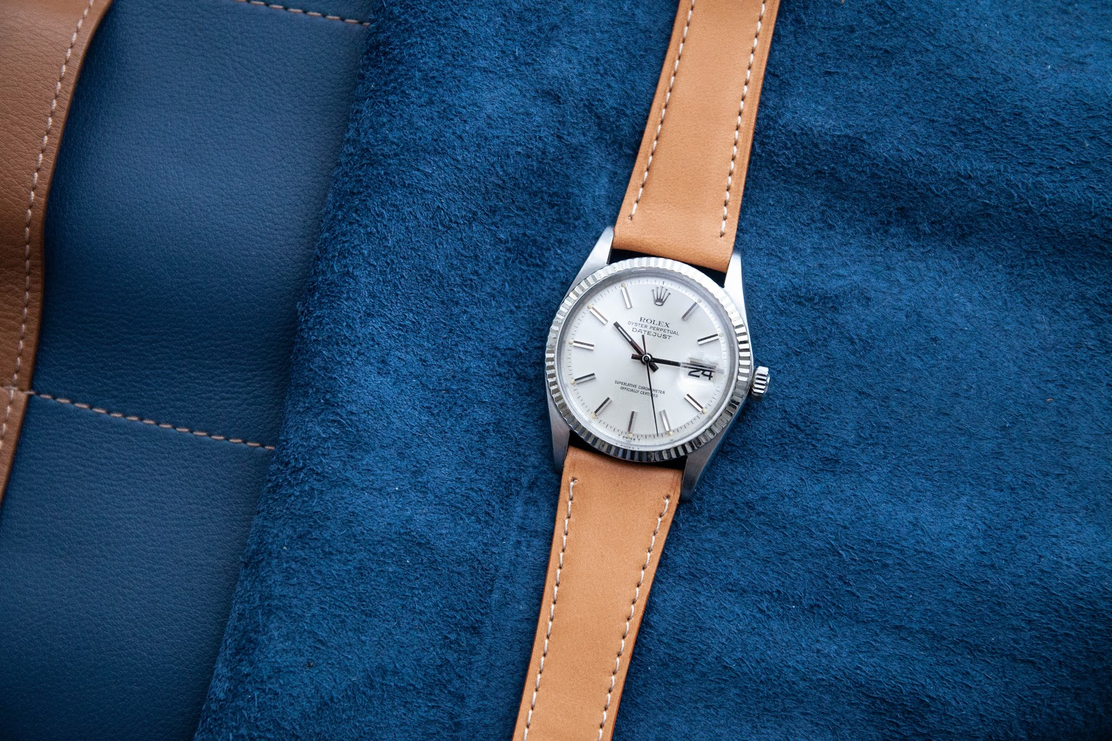 how-i-started-a-1-8m-year-vintage-watch-company