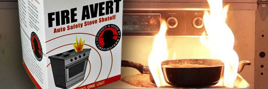 how-this-firefighter-invented-a-3-6m-product-that-prevents-kitchen-fires