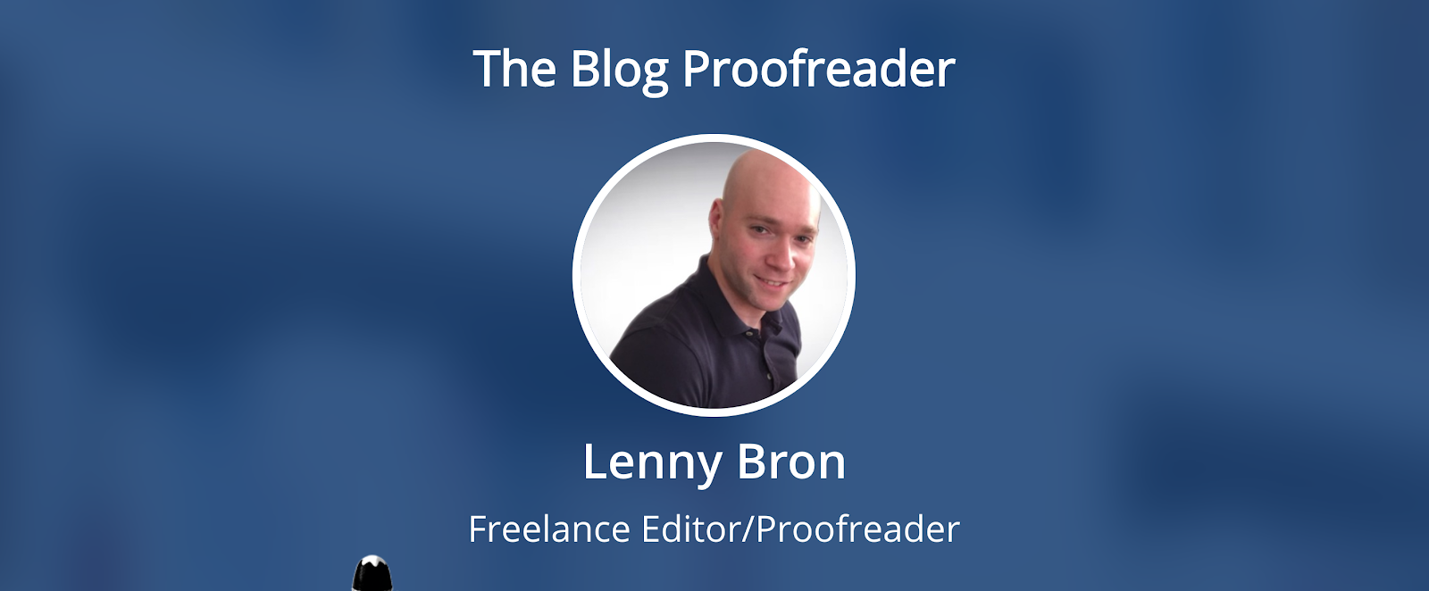 how-i-added-2-000-to-my-monthly-income-proofreading-blog-posts
