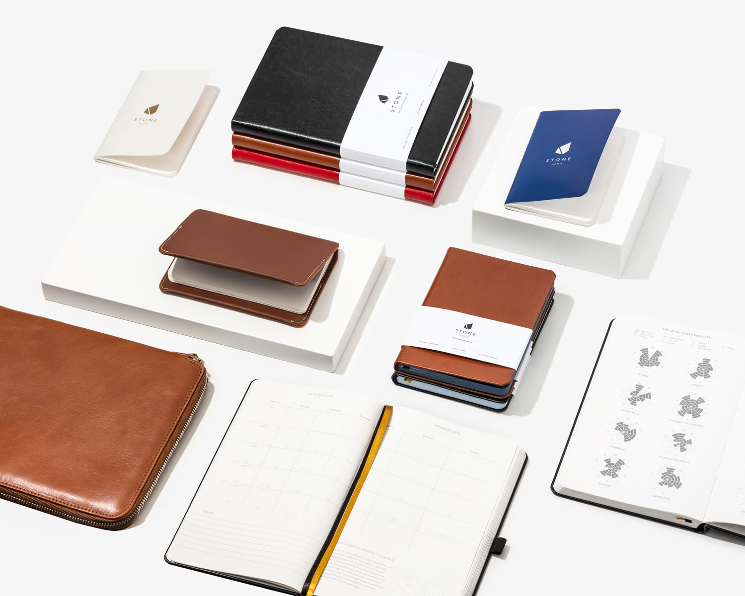 how-we-launched-a-notebook-for-chefs-that-went-viral-on-kickstarter