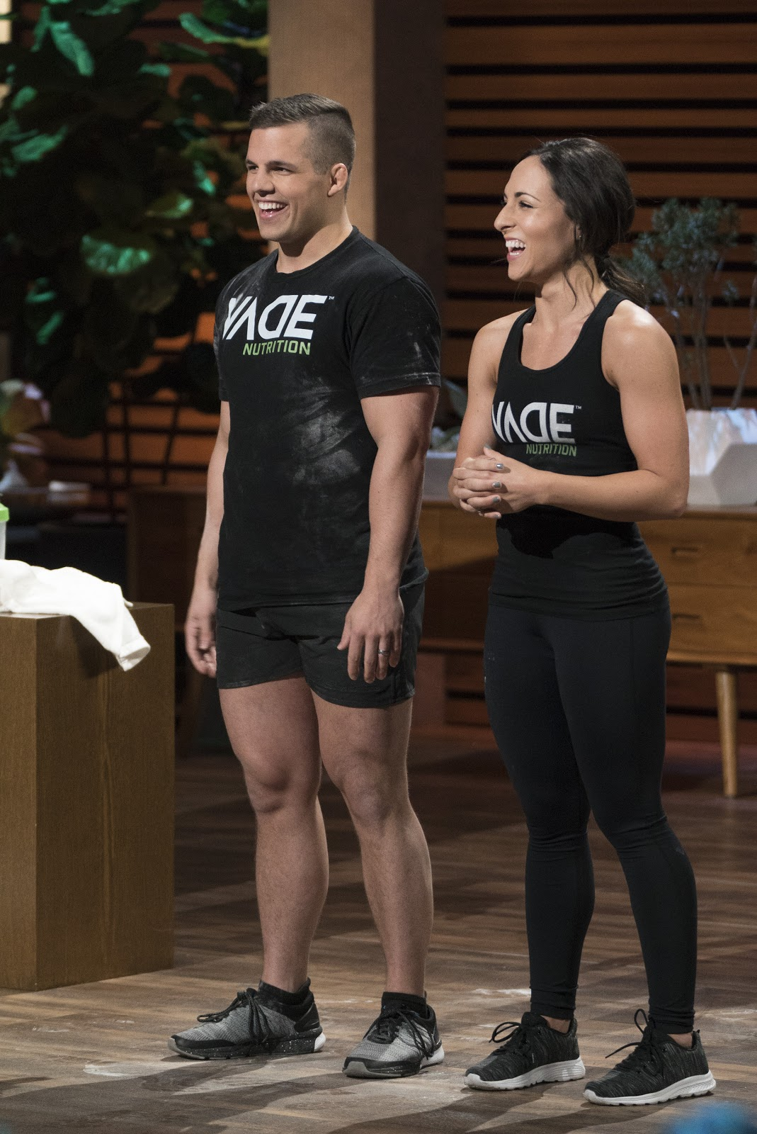 how-i-started-a-protein-powder-business-and-landed-shark-tank