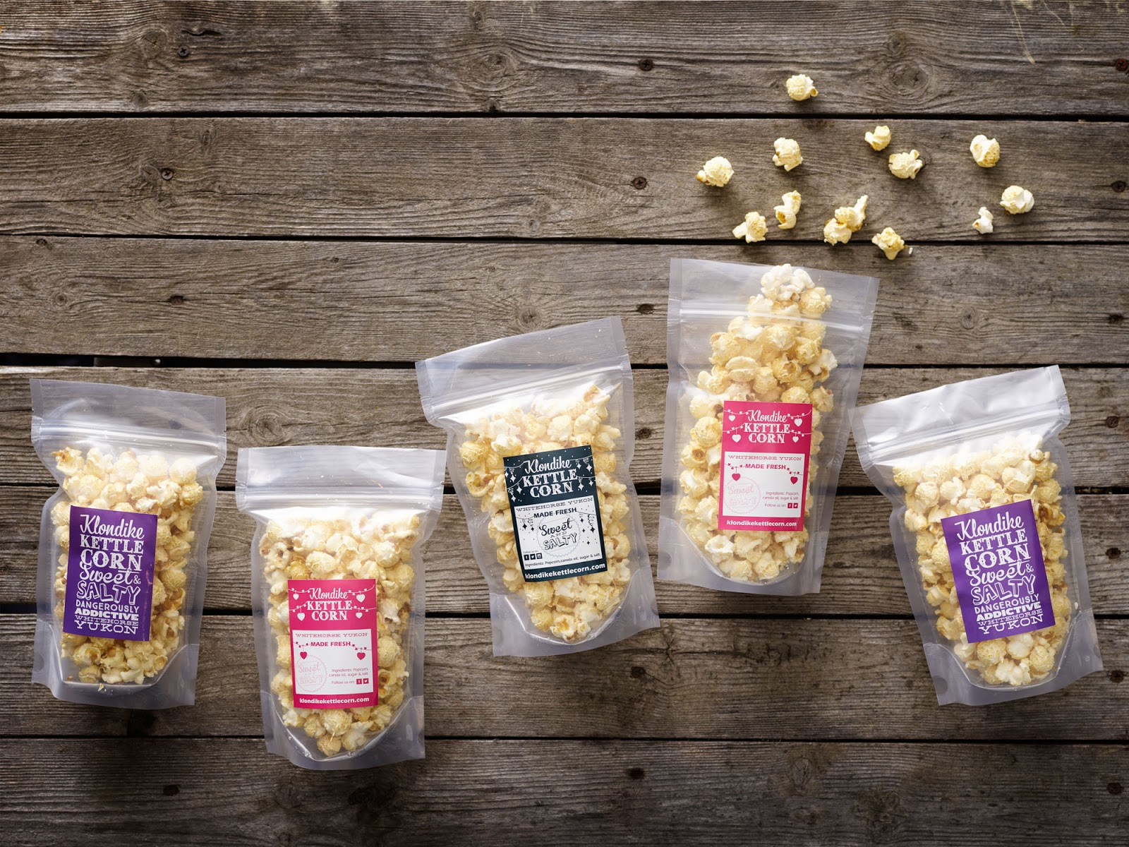 how-i-launched-a-gourmet-popcorn-brand-from-the-yukon