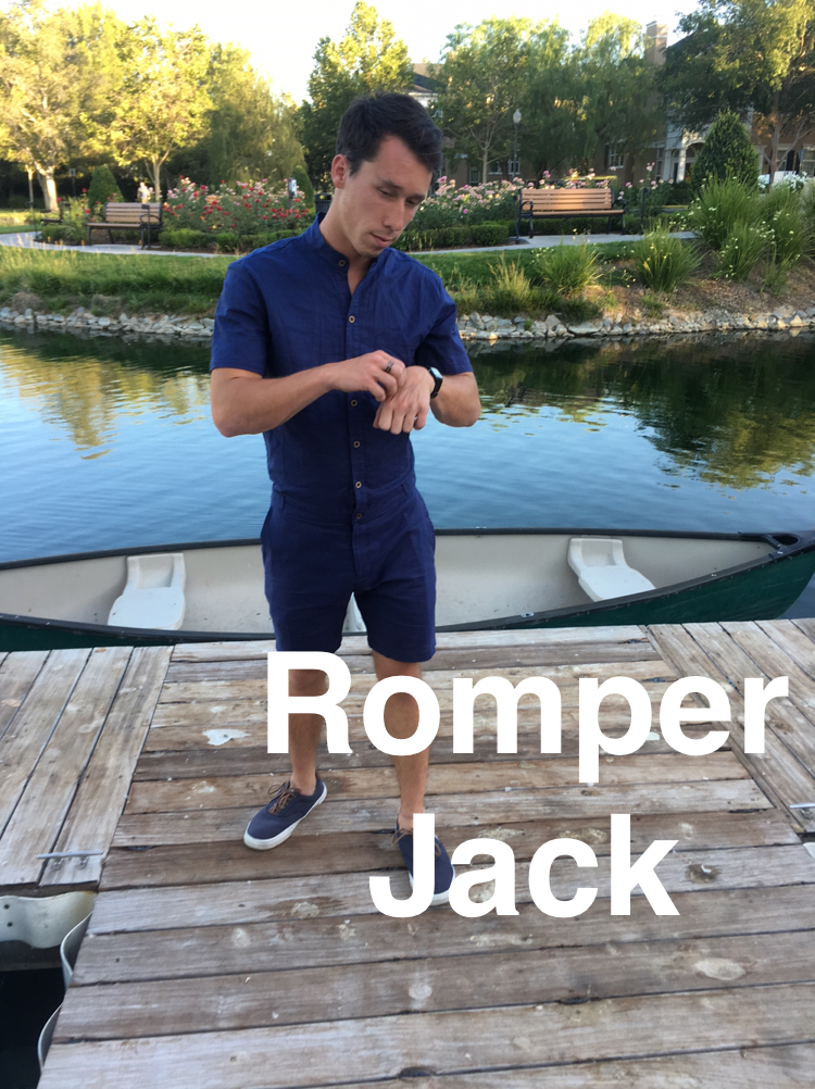 how-i-started-a-60k-month-business-selling-male-rompers