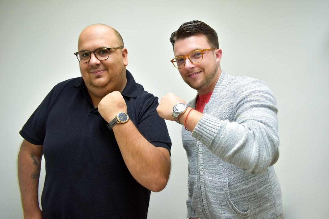 how-we-started-a-3-3m-watch-business-selling-on-youtube