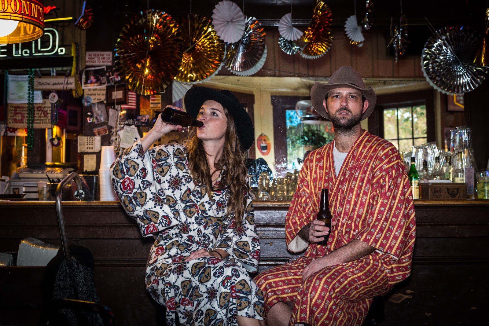 how-this-couple-launched-a-premium-robe-business