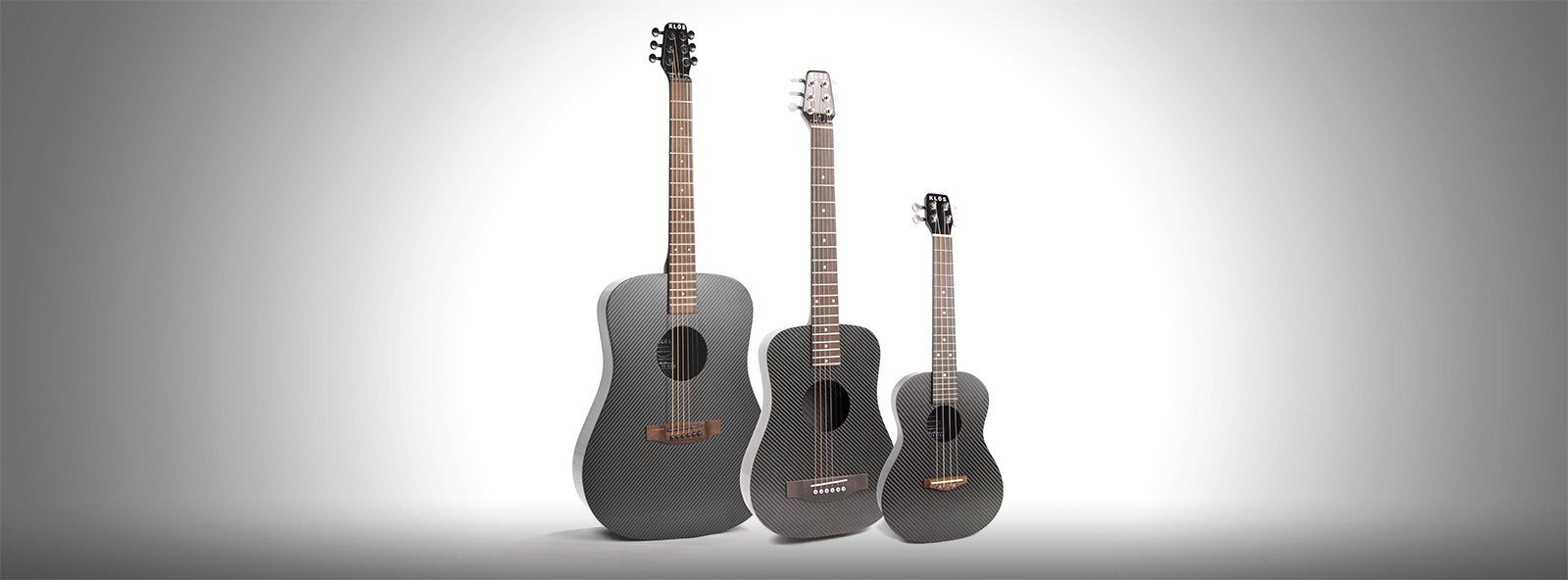 how-we-invented-a-carbon-fiber-guitar-and-grew-to-1m-year