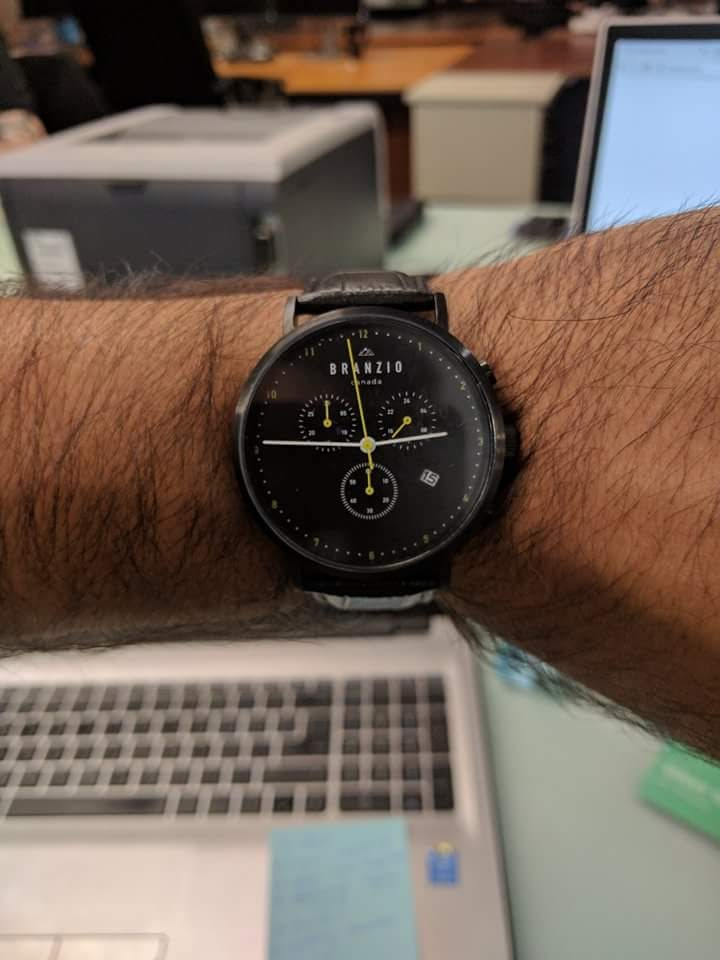 how-i-built-a-booming-watch-brand-from-nothing