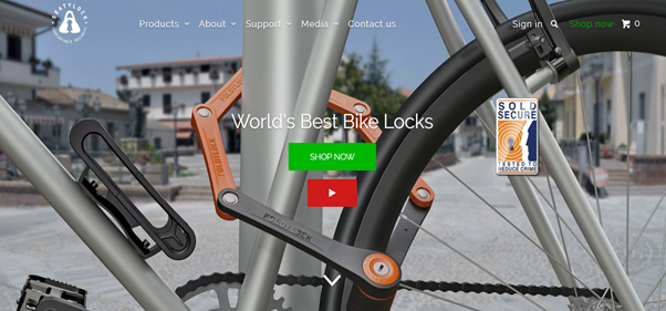 how-i-started-an-innovative-bike-lock-generating-over-1m-year