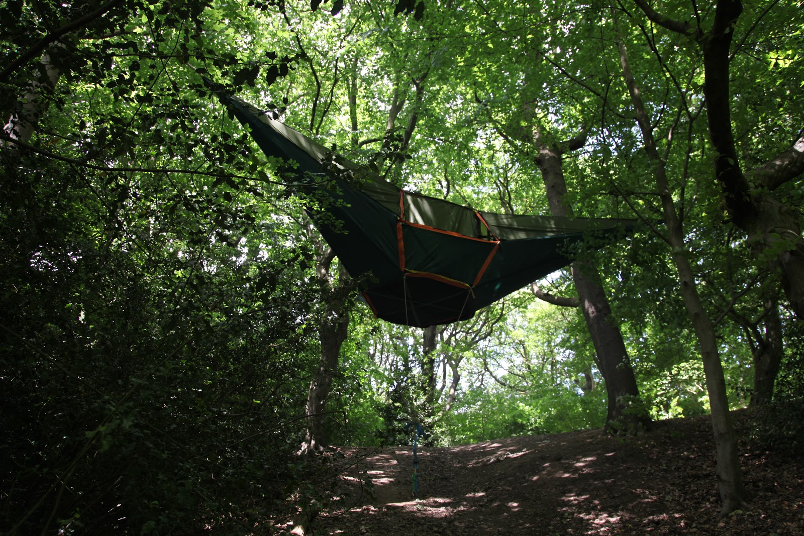 how-i-m-fulfilling-my-childhood-dreams-with-a-portable-treehouse-business