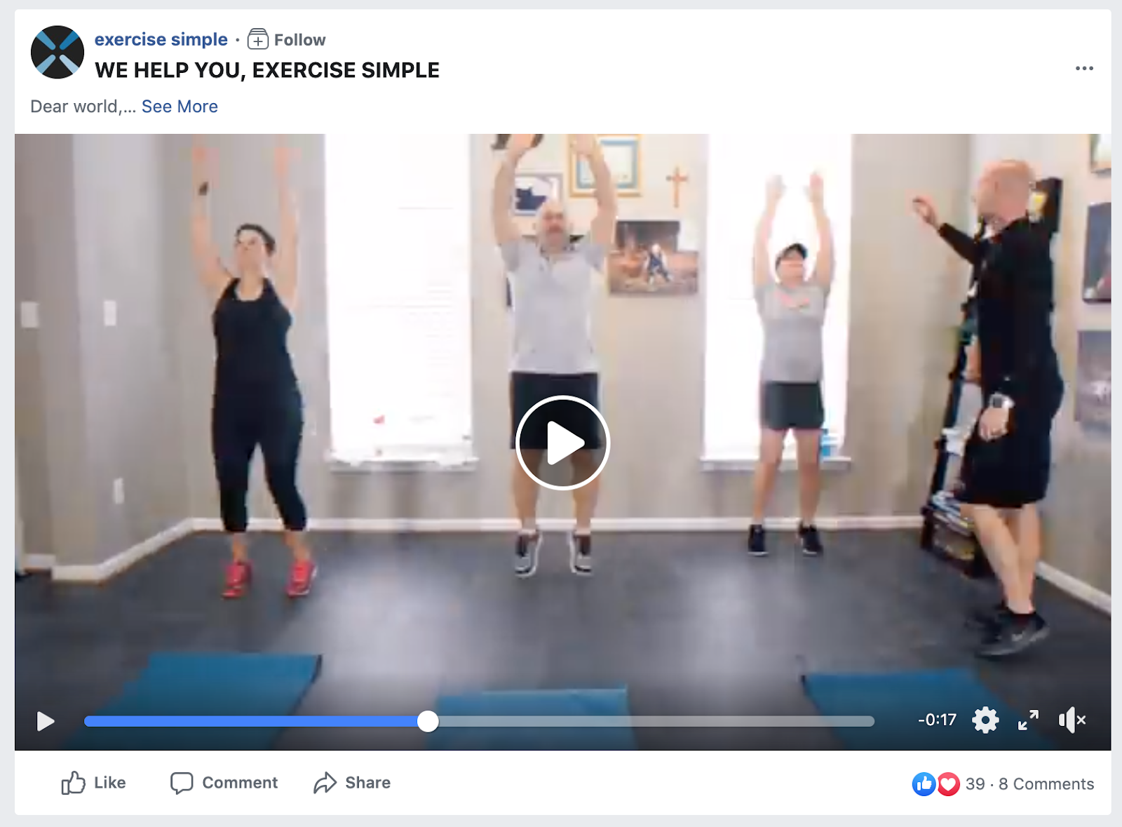 how-we-created-our-own-video-fitness-app