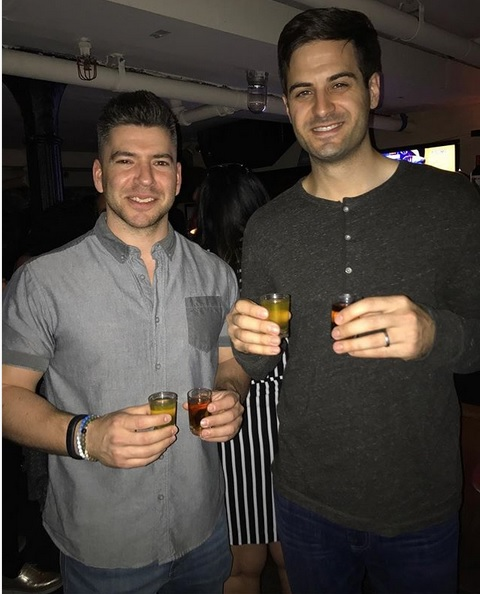 how-we-launched-a-viral-pickle-juice-to-cure-our-hangovers