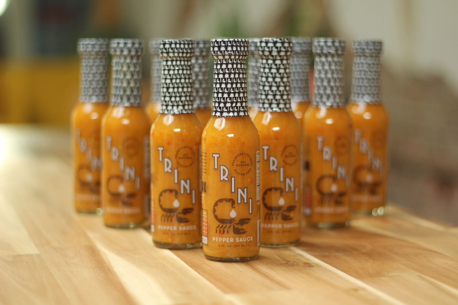 how-we-started-a-successful-hot-sauce-brand
