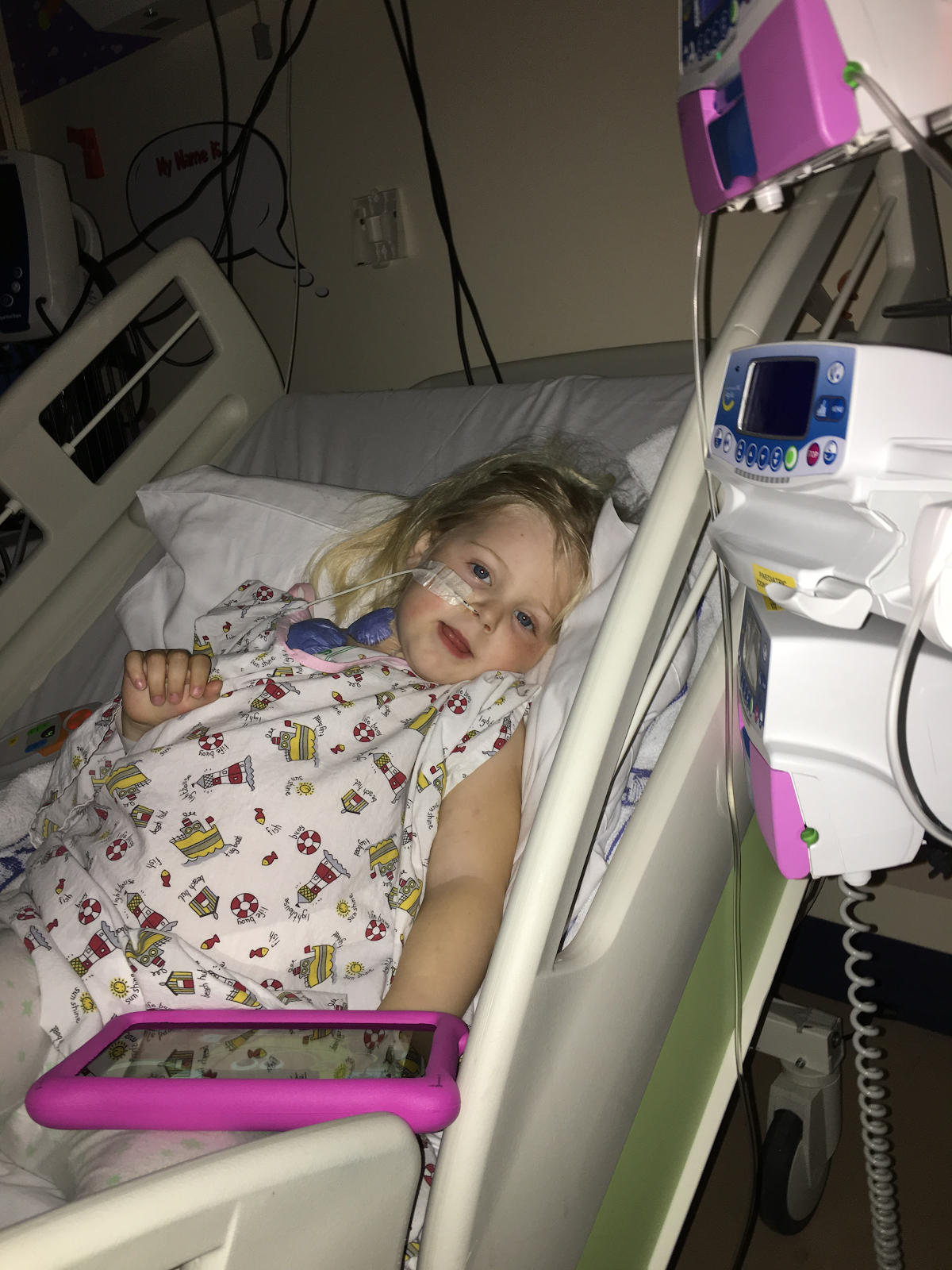 how-my-daughter-s-leukemia-diagnosis-gave-me-a-new-perspective
