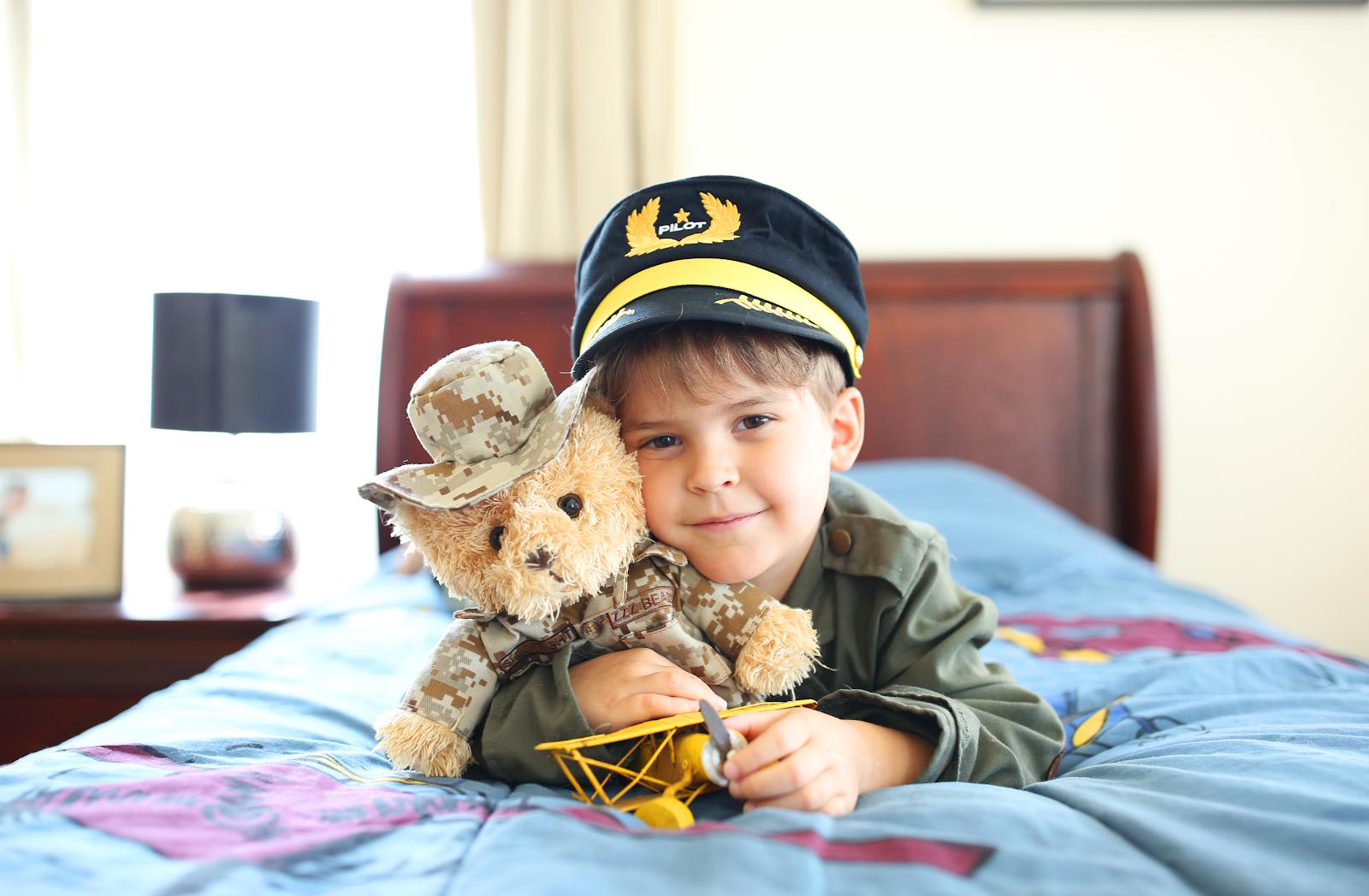 how-i-built-a-teddy-bear-business-helping-military-kids-sleep-at-night